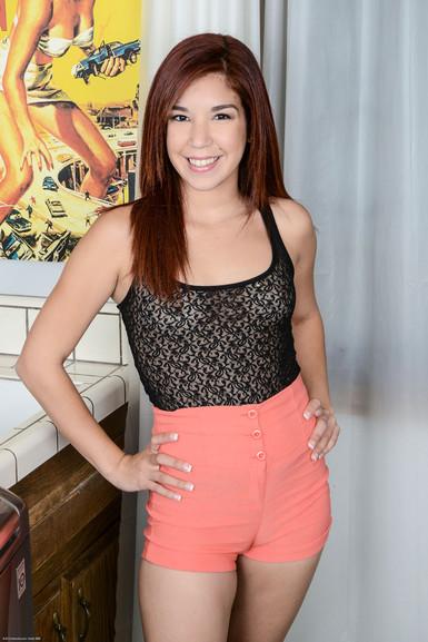 ATK porn Leah Cortez