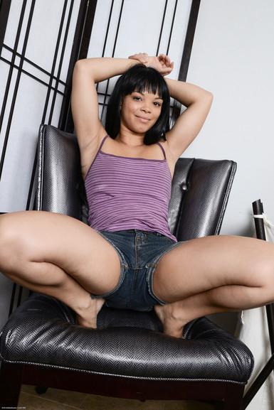 ATK porn Ashley