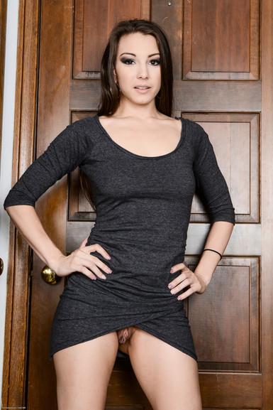 ATK porn Alexis Rodriquez