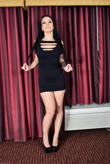 ATK porn Katrina Jade