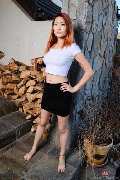 atkexotic Lea Hart