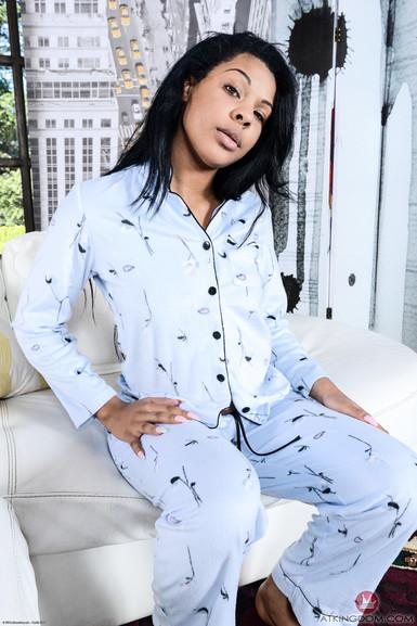 ATK porn Zoey Reyes