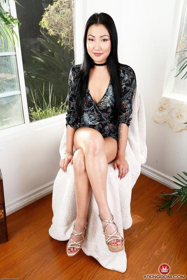 atkexotics.com Jade Luv