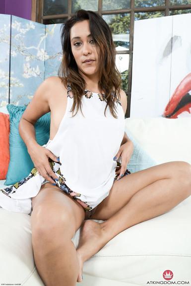 ATK porn Mia Rodriguez
