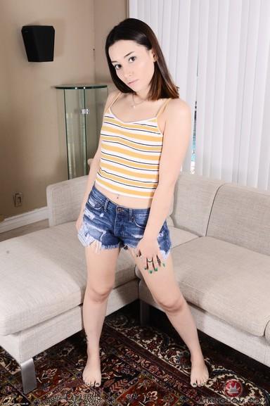 ATK porn Aria Lee