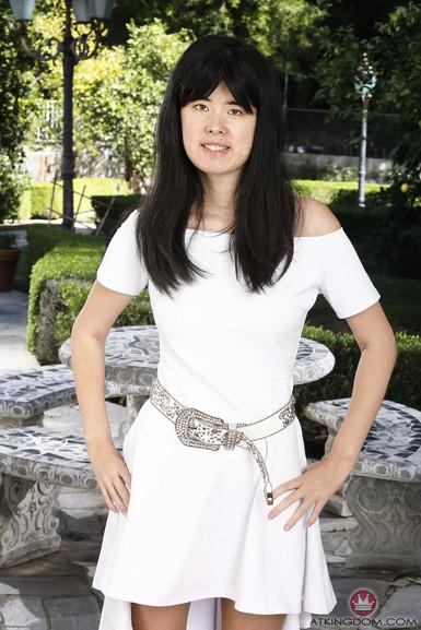 atk exotics Alexandra Wu