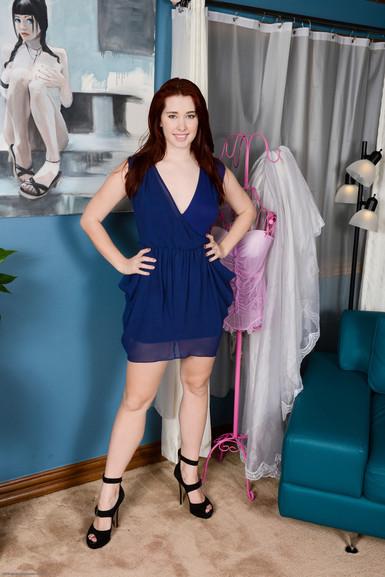 ATK porn Melody Jordan