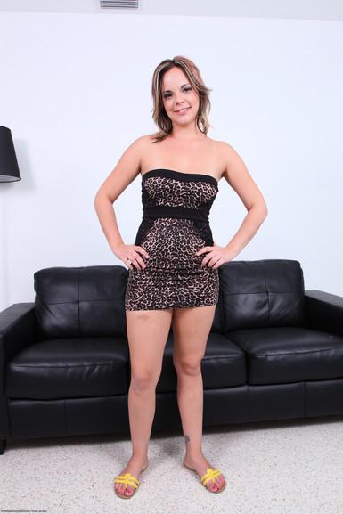 ATK porn Holly Henderson