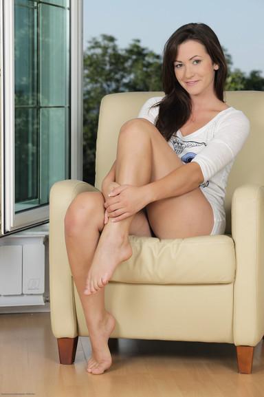 ATK porn Tess Lyndon
