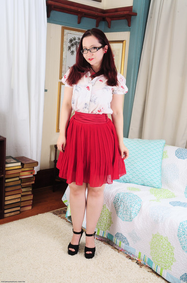 ATK porn Lily Sincere