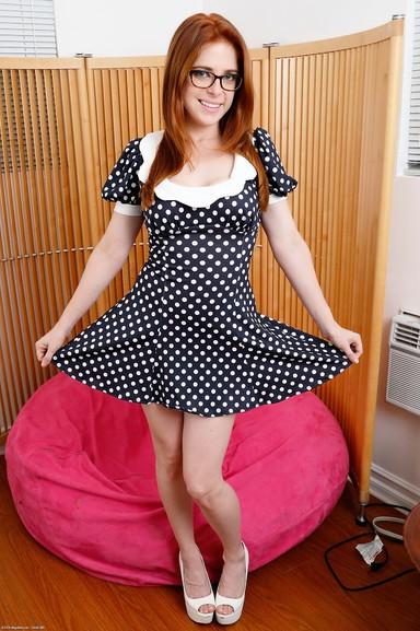 atkgalleria.com Penny Pax