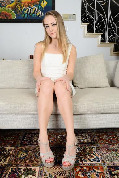 ATK porn Sadie Blair