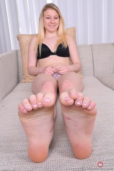 ATK porn Sophie Sativa