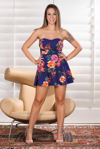atkgalleria.com Layla London