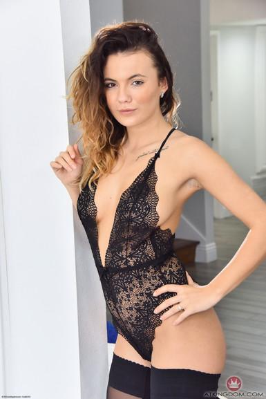 ATK porn Vanessa Decker