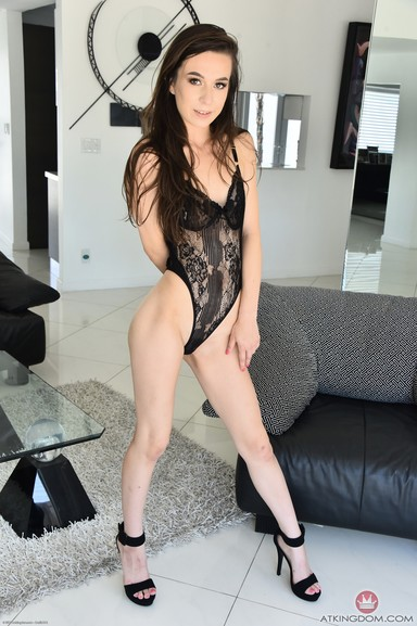 ATK porn Ariel Grace
