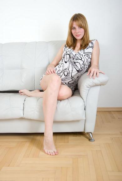 ATK porn Lubov