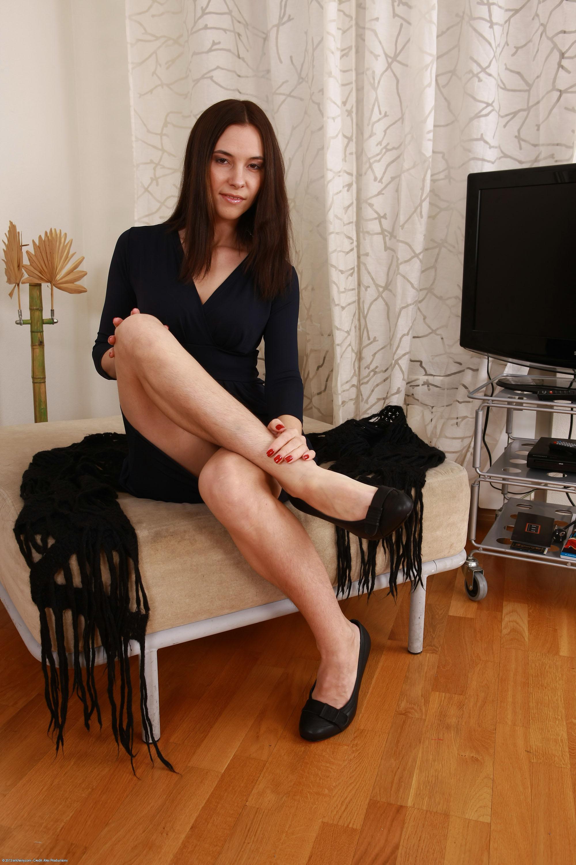 ATK porn Kristina