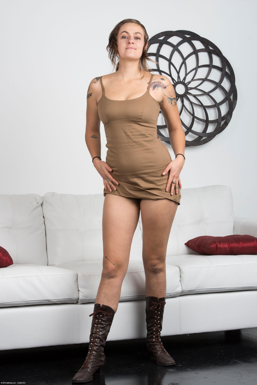 ATK porn Onyx