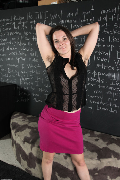 ATK porn Jackie Paige
