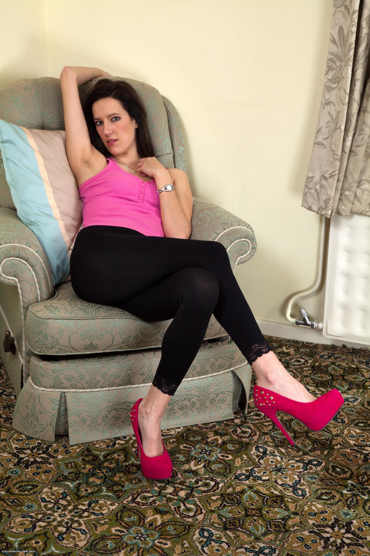 ATK porn Sadie Mathews)c.jpg