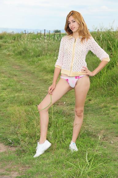 ATK porn Mariana