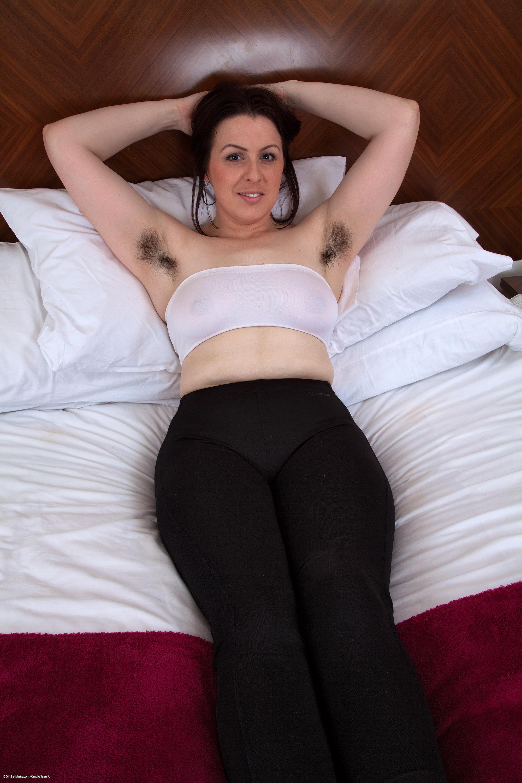 ATK porn Jenna Brooke-Benjamin