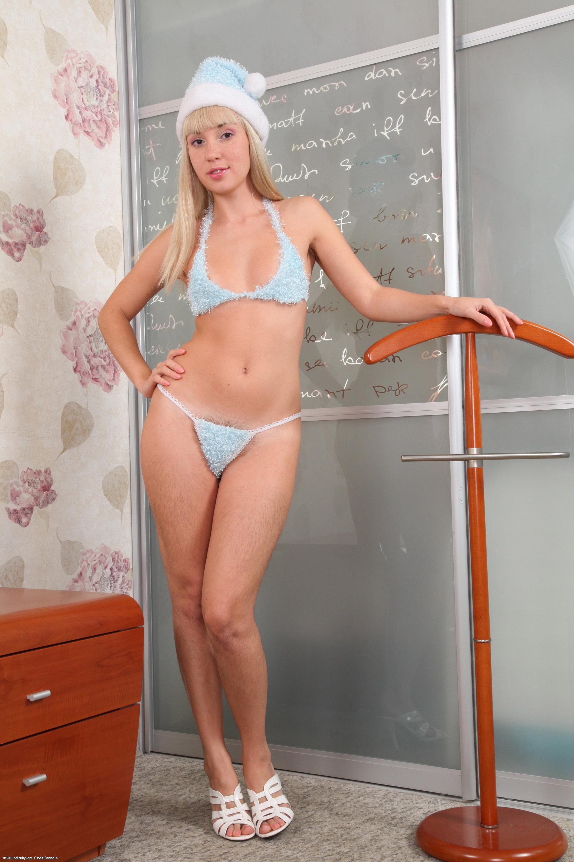 ATK porn Angie