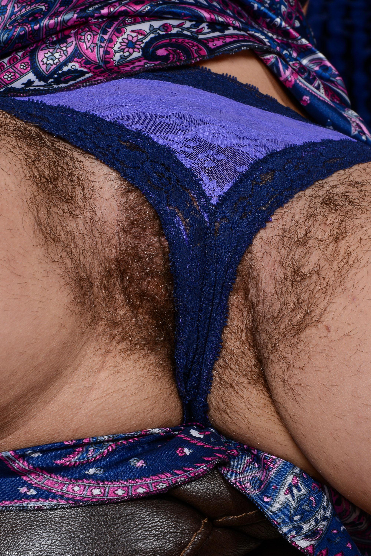 решу, фото волосня и стринги нежные прекосновения, сладкие