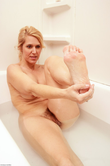 ATK porn Trish