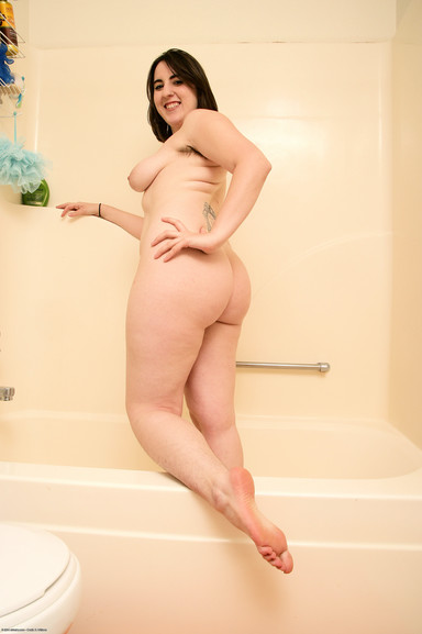 ATK porn Beryl