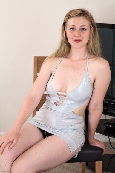ATK porn Verina Tarrant