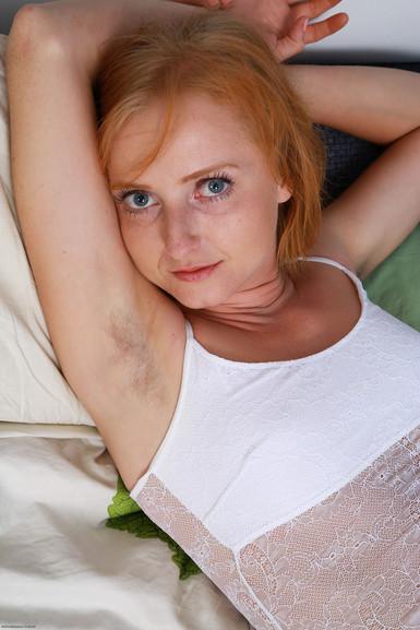 ATK porn Alexia