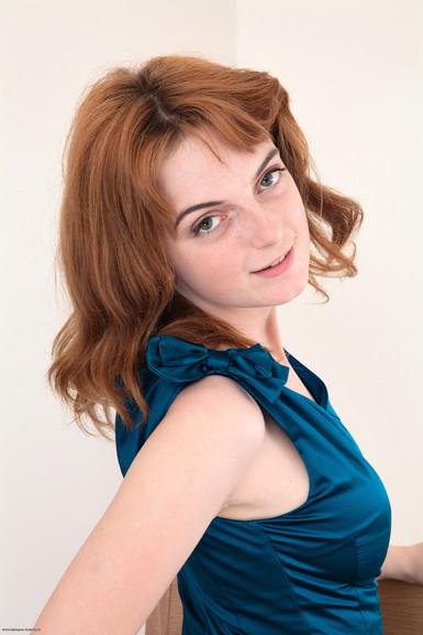 ATK porn Lola Gatsby
