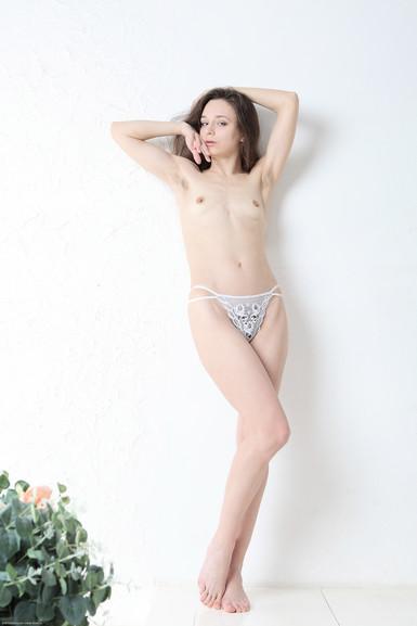 ATK porn Iris