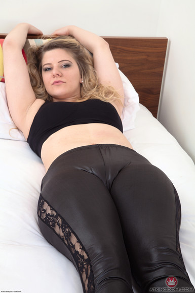 ATK porn Karolina