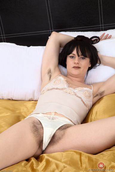 ATK porn Lisa Leigh