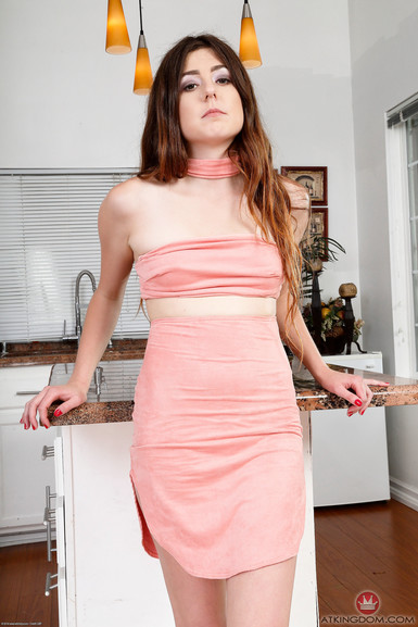 ATK porn Cassidy Bliss