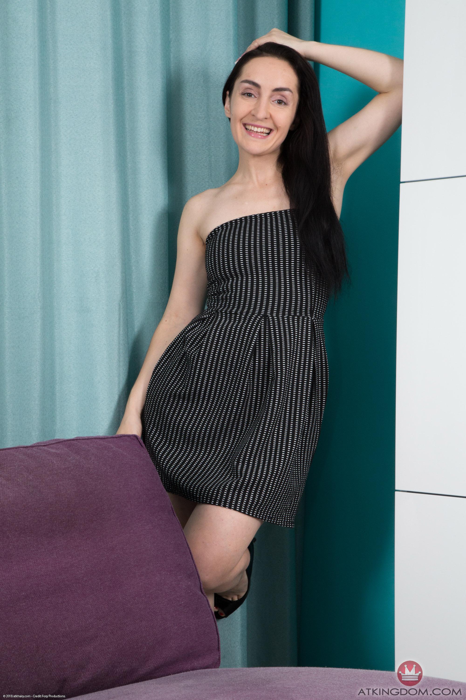 Mature nude women models tgp