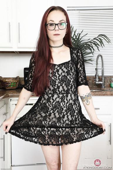 ATK porn Ivy Addams