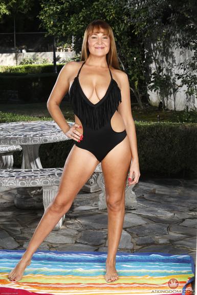 ATK porn Elexis Monroe